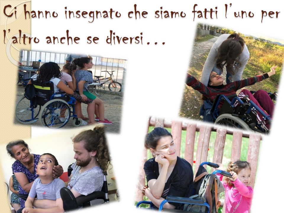 progetto disabiliPowerPoint 011