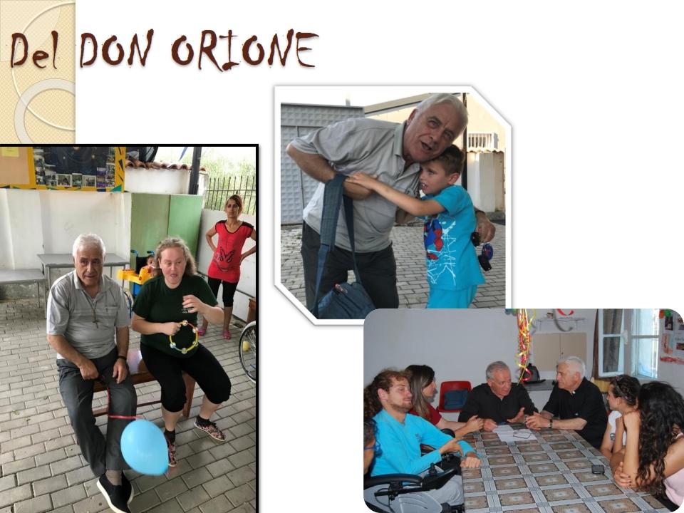 progetto disabiliPowerPoint 015