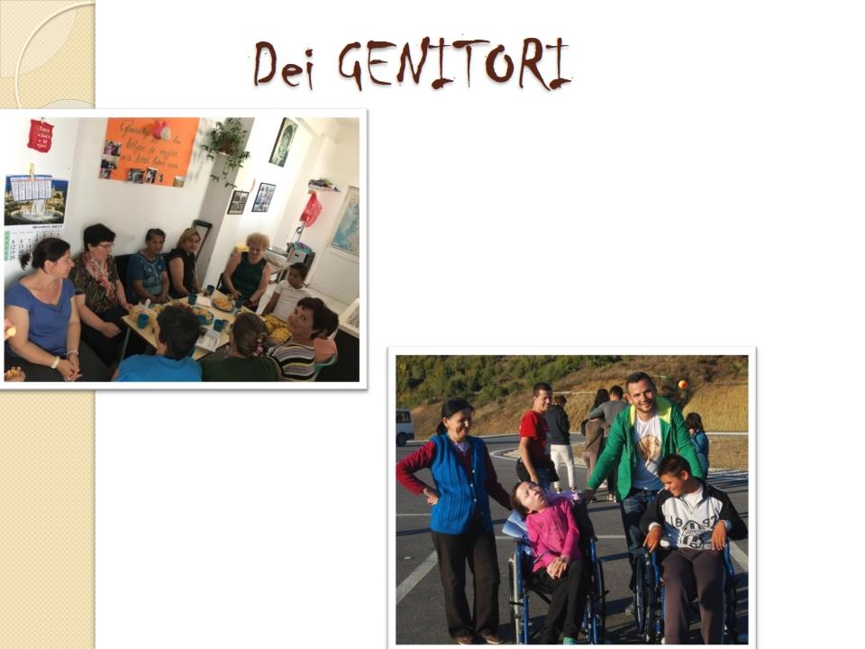 progetto disabiliPowerPoint 017