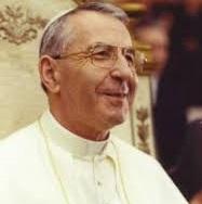 Papa Giovanni Paolo I, un ricordo
