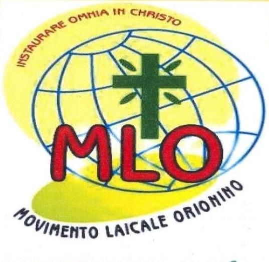 Movimento Laicale Orionino – Le nuove schede per la formazione