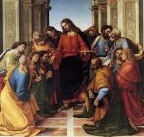 XXVI Domenica del tempo ordinario – Come essere seguaci di Cristo