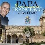 Palermo – Viva il Papa!