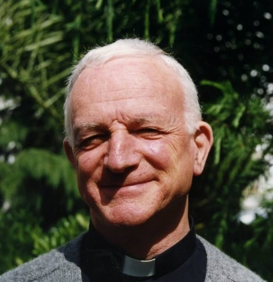 Roma – Don Giuseppe Sorani è nella Casa del padre