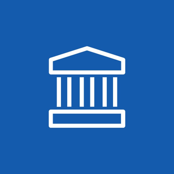 Rapporto Istat 2018 – Le reti delle istituzioni