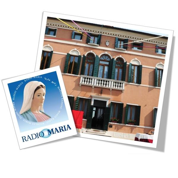 Campocroce – Diretta con Radio Maria