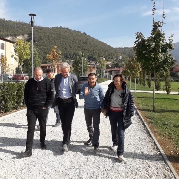 Brescia – scuola e impresa, si può fare!