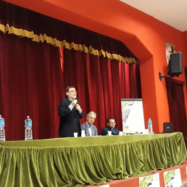Palermo – I centri di formazione professionale per il futuro dei giovani