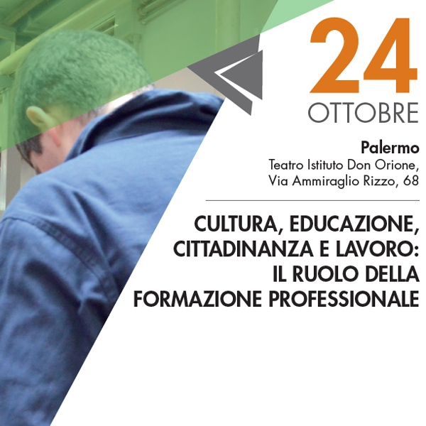 Palermo – Convegno CONFAP – ENDO-FAP