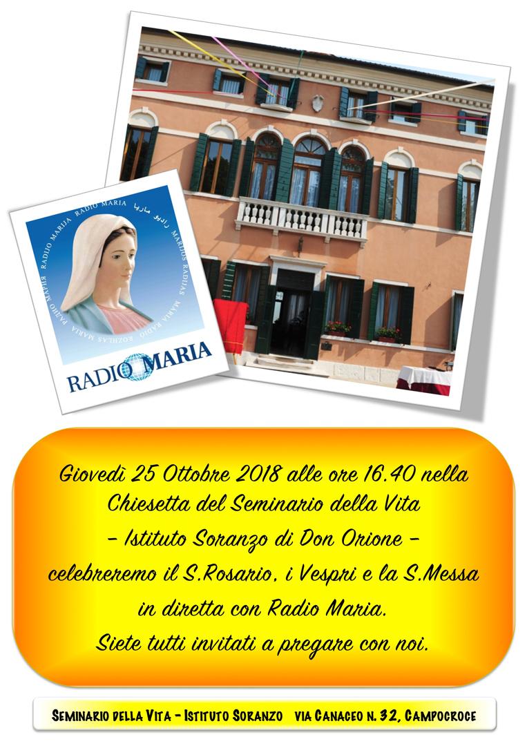 Volantino RadioMaria Campocroce 2 001