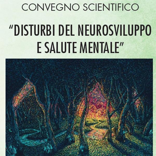Venezia – Disturbi del neurosviluppo e salute mentale