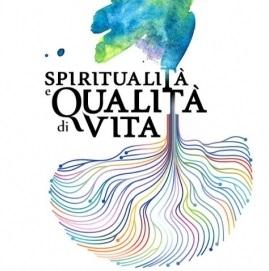 Spiritualità e qualità di vita – on line il nuovo numero con l'intervento di Eugenio Borgna