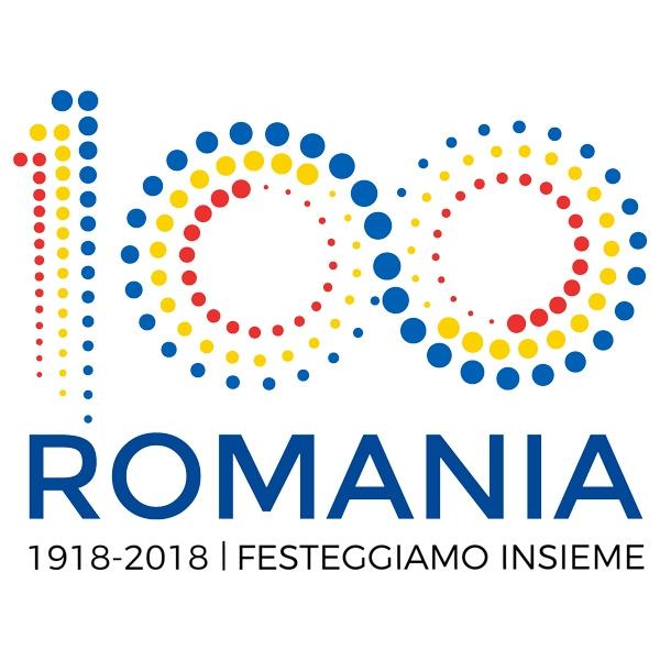 Romania – Far memoria per comprendere e immaginare il futuro della propria storia