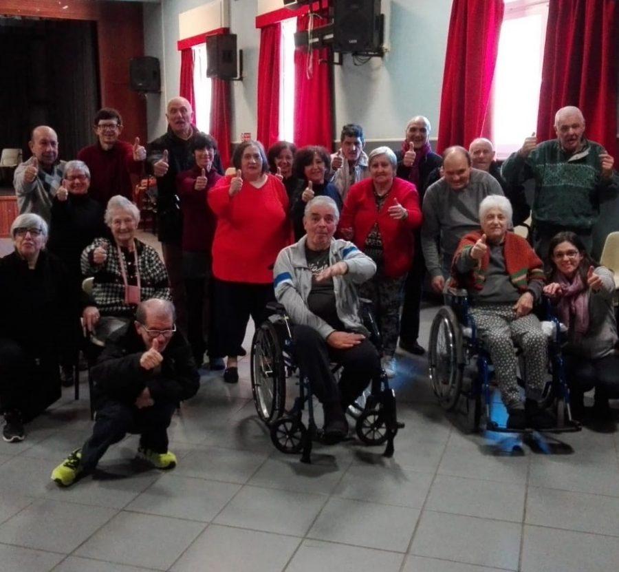 Genova –  Tai Chi per tutti