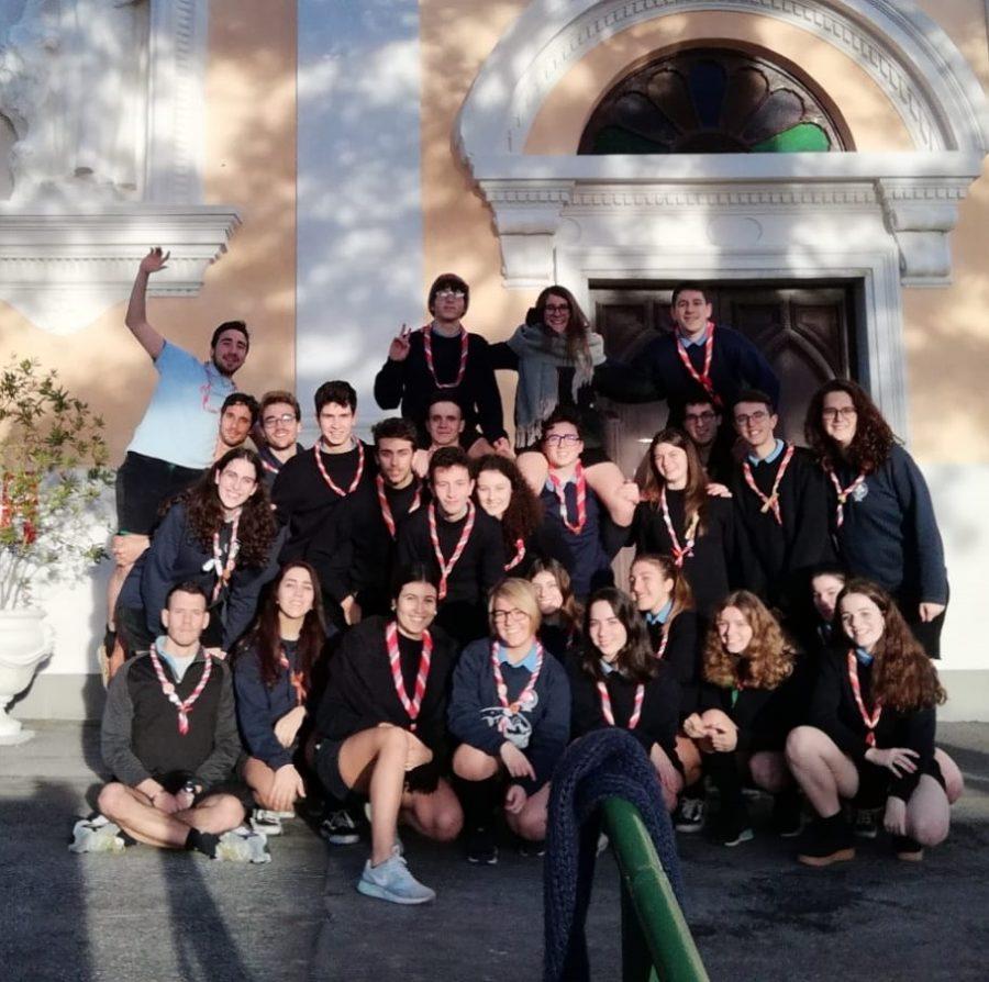Genova – Giovani, venite alla Foresteria Don Orione!