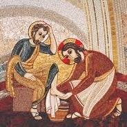 Papa – Gratuità e dono alle radici del prendersi cura, in preparazione alla XXVII giornata mondiale del malato