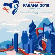 Panama – i giovani abbracciano il Papa