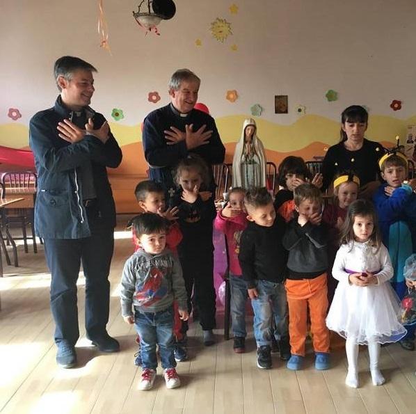 Albania – Una lettera da Bardhaj