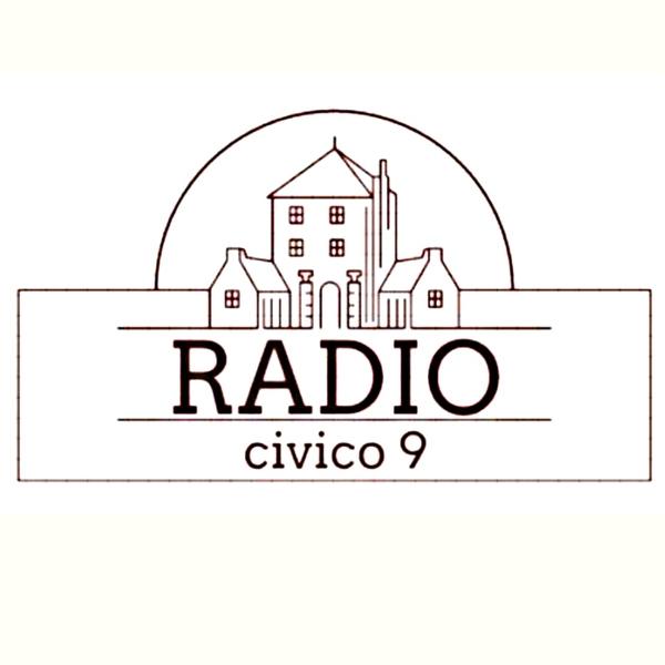Santa Maria la Longa – Radio Civico 9