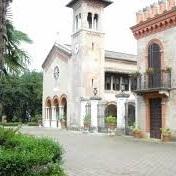 Fano – Festa a Villa San Biagio con il Vescovo
