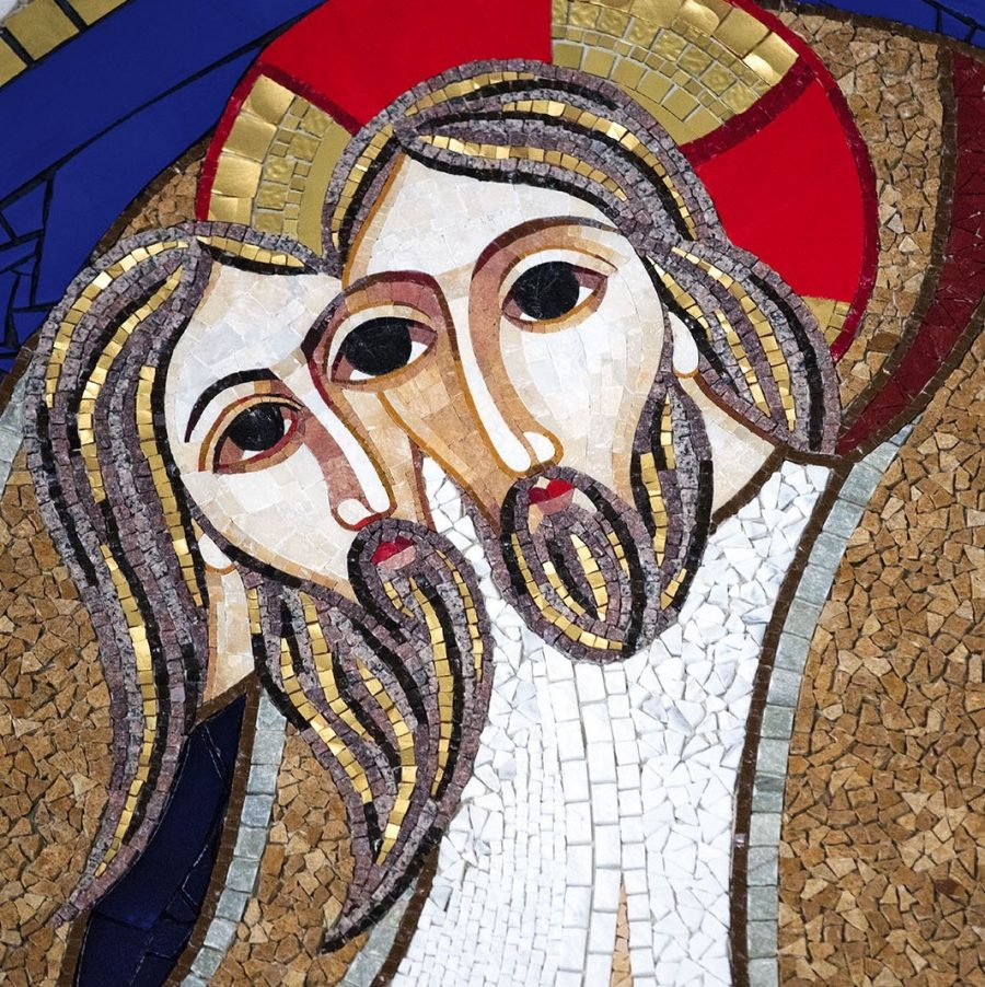 VII domenica del tempo ordinario – Essere cristiani è amare gratuitamente