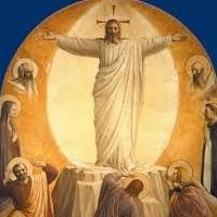 II domenica di Quaresima – Il volto di Gesù