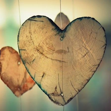 VIII domenica del tempo ordinario – Dacci un cuore misericordioso