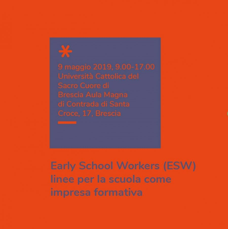 Brescia – Le scuole professionali tra formazione e impresa