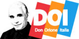 Don Orione Italia