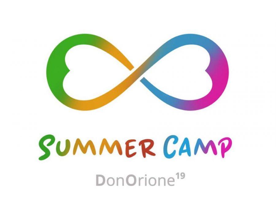 Savignano Irpino – Un'estate speciale per bambini speciali