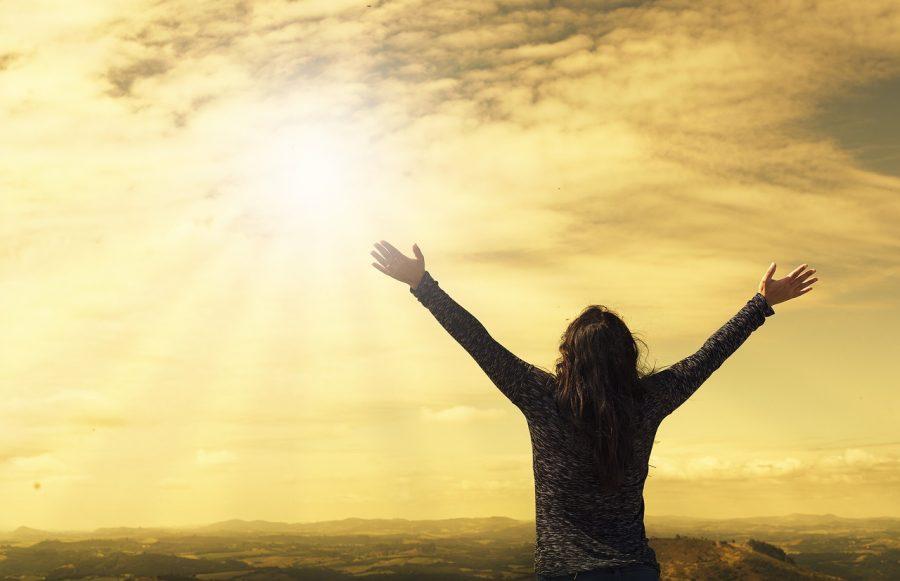 XVII Domenica del Tempo Ordinario – Insegnaci a pregare
