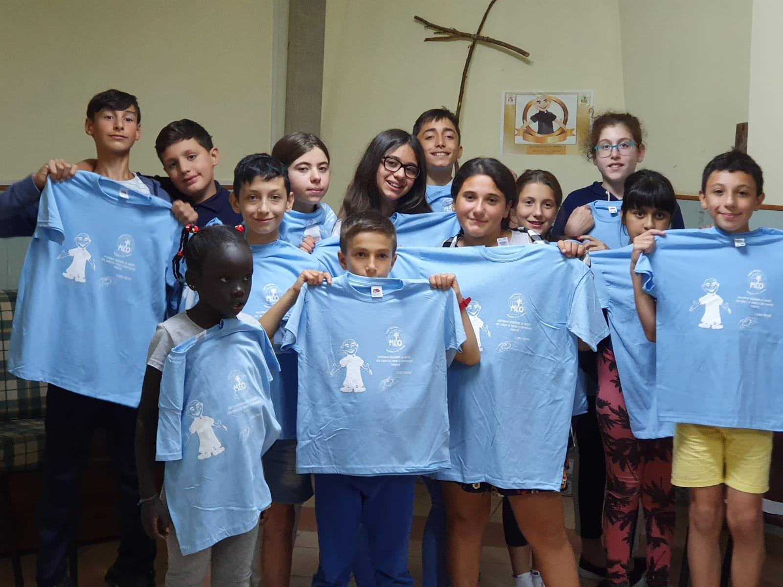 Reggio Calabria - Facciamo Regnare la Carità col darci la ...