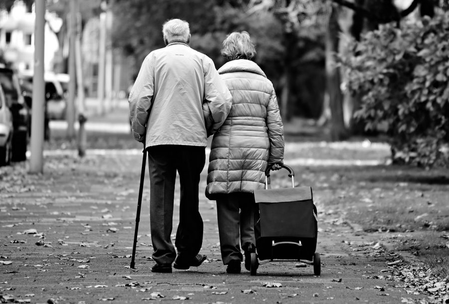 #Alzheimer – Le iniziative orionine: Selargius