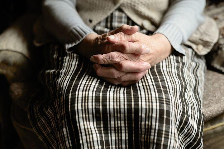 #Alzheimer – Le iniziative orionine: Trebaseleghe