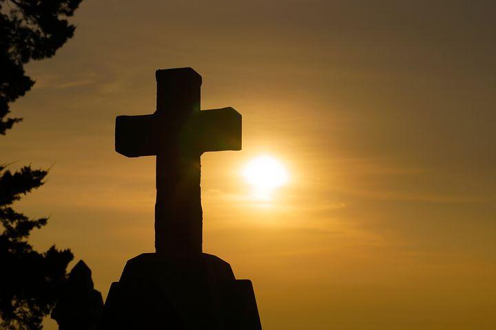 XXIII Domenica del Tempo Ordinario – Le condizioni per essere discepoli