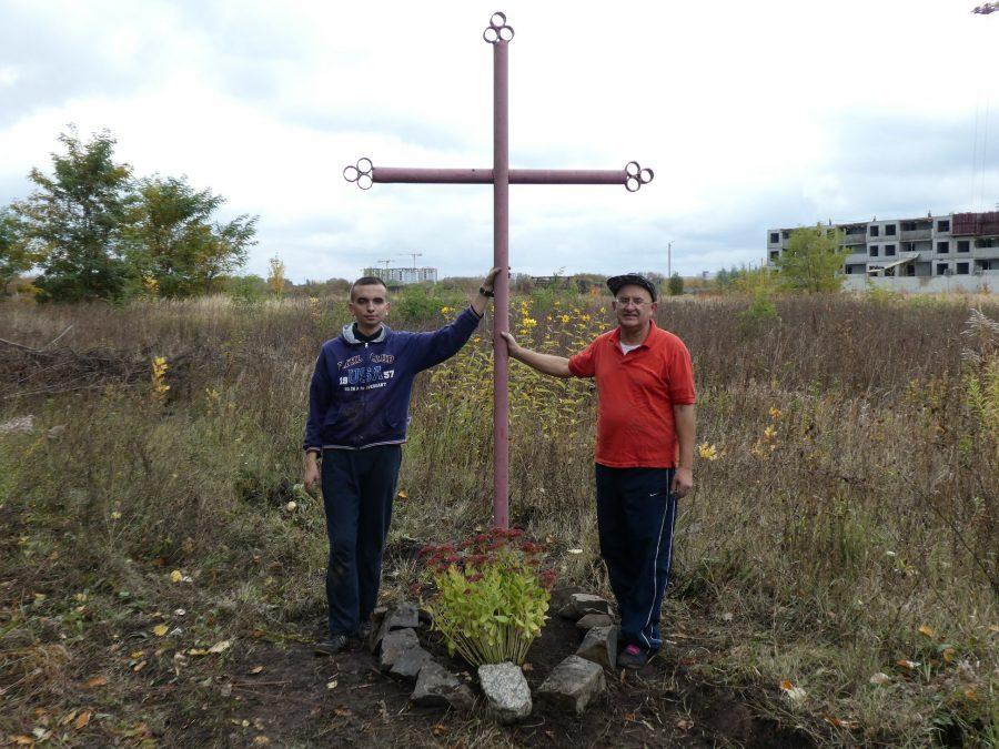 #ottobremissionario – Kiev, una nuova missione orionina
