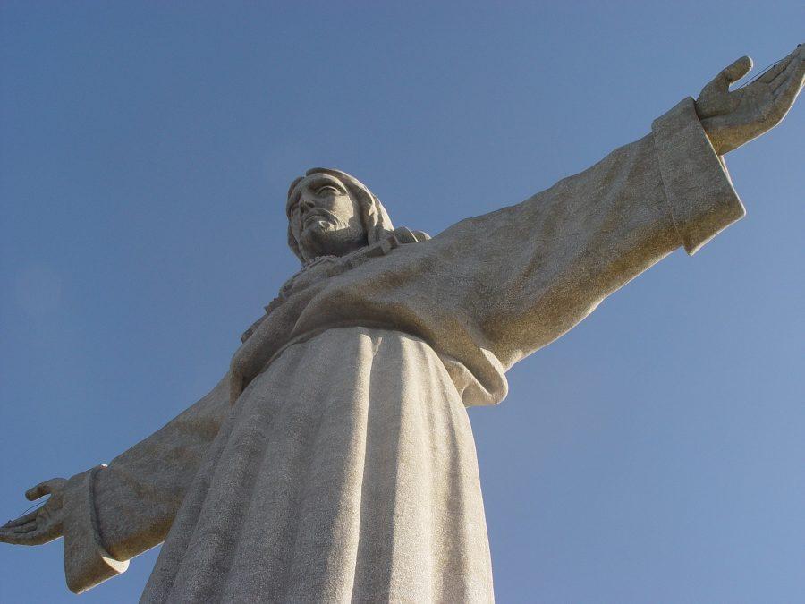 Gesù, il Re dei nostri cuori e dei nostri pensieri