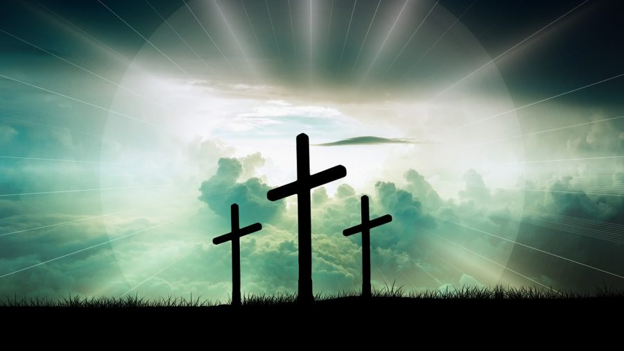 XXXII Domenica del Tempo Ordinario – Credere alla resurrezione