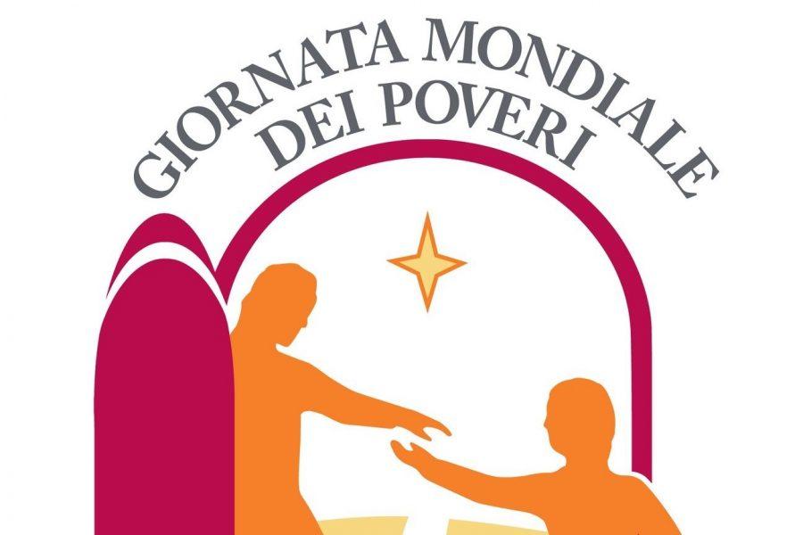 III Giornata Mondiale dei Poveri – Il messaggio del Padre Generale