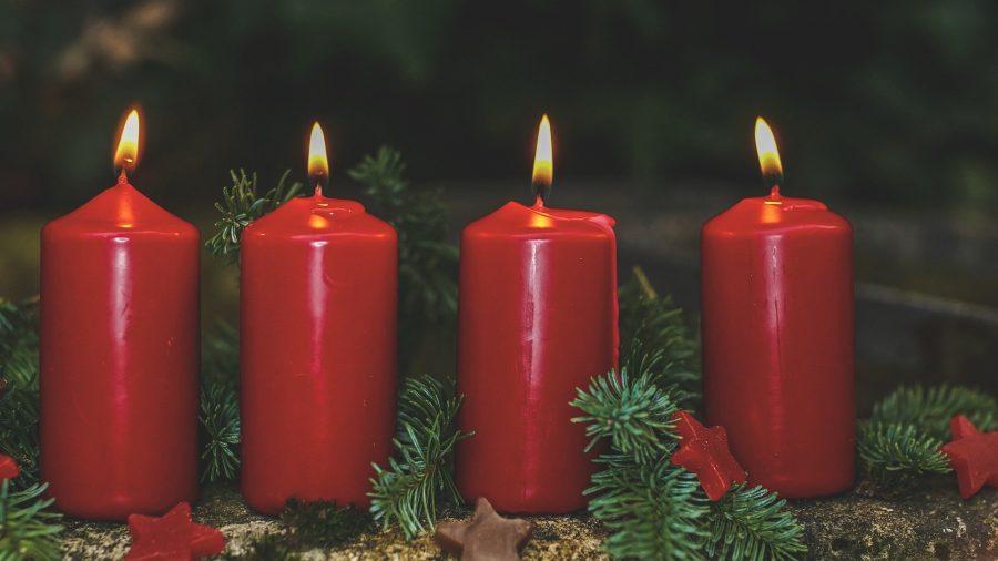 IV Domenica di avvento – Giuseppe, il credente silenzioso