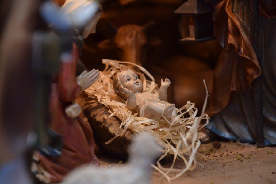 II Domenica di Natale – E il Verbo si fece carne