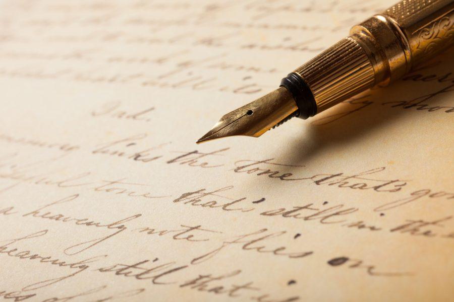 Lettera di Don Aurelio a operatori sanitari e amici della Casa di Bergamo