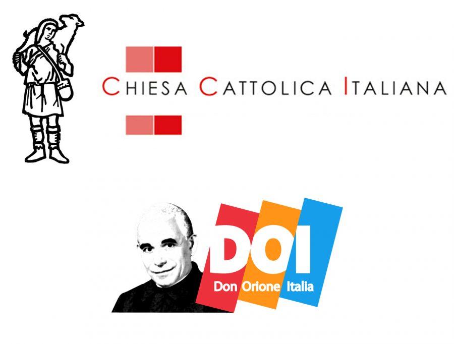 CEI – La Chiesa italiana è vicina al mondo della sanità e all'Opera don Orione