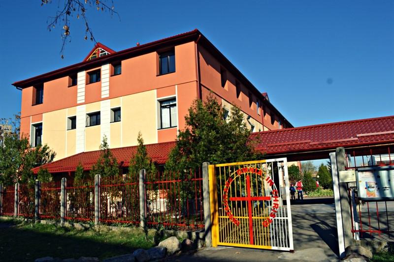 Romania – Didattica a distanza per il Liceo Don Orione di Oradea