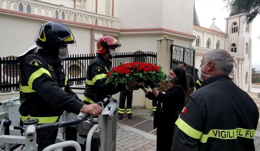 Reggio Calabria – Donare la vita per gli altri: Don Orione e Nino