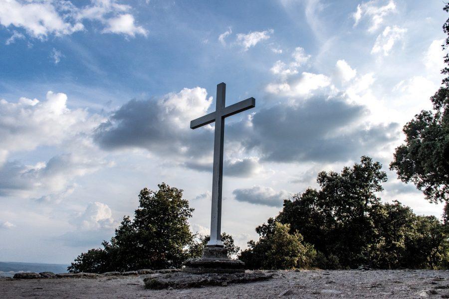 XIII domenica del Tempo Ordinario – Gesù è il valore decisivo