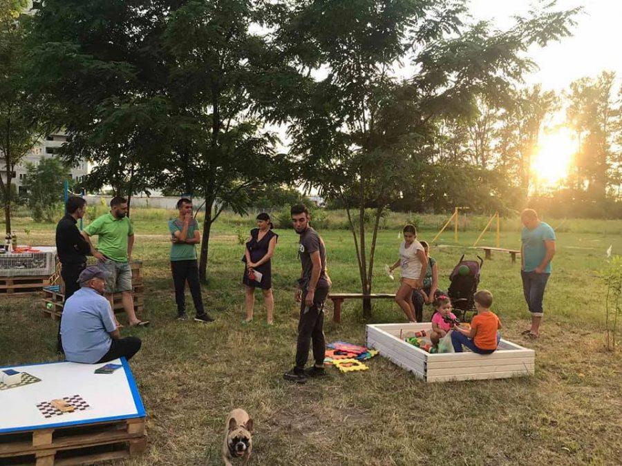 Kiev – Il Centro Giovanile Don Orione è aperto!
