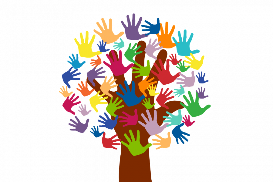 Servizio Civile Universale – Fare del bene fa bene!