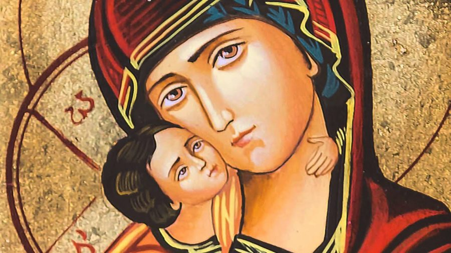 Maria Assunta – La speranza del Cielo è per tutti