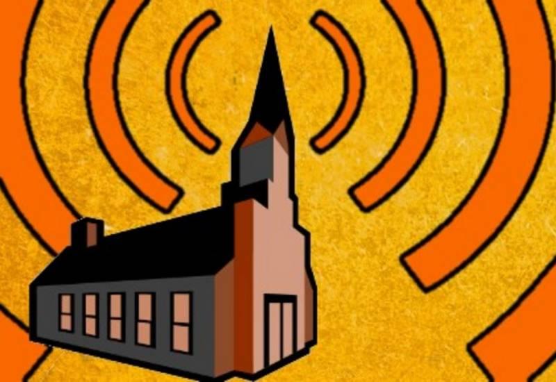 Il Catechismo sul web, la sfida dell'evangelizzazione